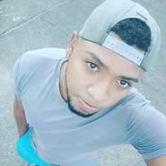 abel138's profile photo