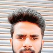 milons991567's profile photo