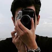 userceq910's profile photo
