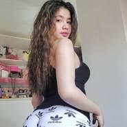 kil1451's profile photo