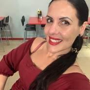 macirig's profile photo