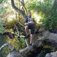 heberm344182's profile photo