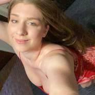danielleh264611's profile photo