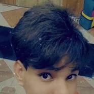 hsonyk331881's profile photo