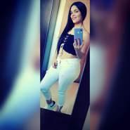 valery0508's profile photo