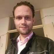 alexanders797's profile photo