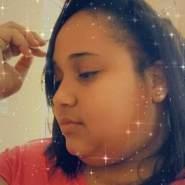 mairav523361's profile photo