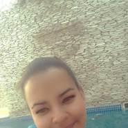 jessi134921's profile photo