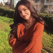 mahideee's profile photo