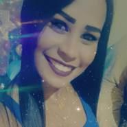 danna187933's profile photo