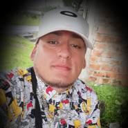josel911118's profile photo