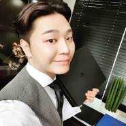 wongkwan's profile photo