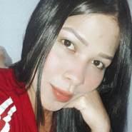 angelym725677's profile photo