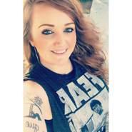 katiestacey863264's profile photo