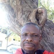 shabash146494's profile photo