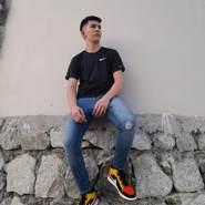 carlosr605839's profile photo
