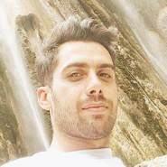 hadimobh's profile photo
