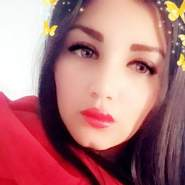brunetikat's profile photo