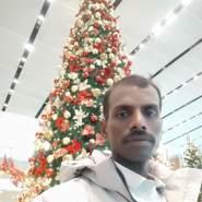 karmegamdhanapalan's profile photo