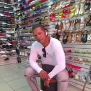 yasmanyl13's profile photo