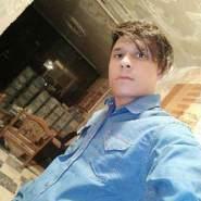 shns168's profile photo