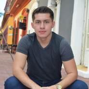 carlosGonz10's profile photo