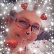andreaa642146's profile photo