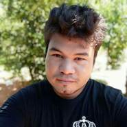 oscarjara14's profile photo