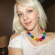juiletl663371's profile photo