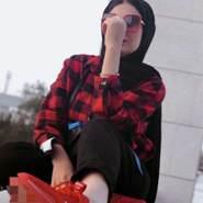 mhmd186794's profile photo