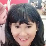 marissas27's profile photo