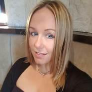 kellyr773653's profile photo