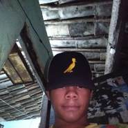 aurilanom's profile photo