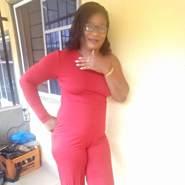 juith00's profile photo
