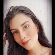 juanitar996907's profile photo