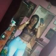 margaritac246478's profile photo