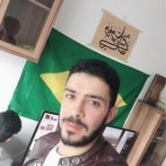 mohamde334202's profile photo