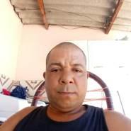 sergioc121370's profile photo
