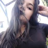 alissm893290's profile photo