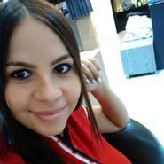 kaylim805721's profile photo