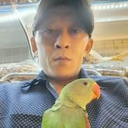 quocdungt's profile photo
