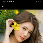 juanaj865125's profile photo