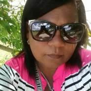 juliah524506's profile photo