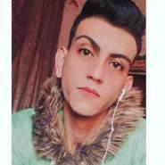 anasa96's profile photo