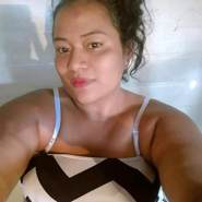 jahairau's profile photo