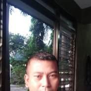 wahyu005116's profile photo