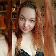 lizzyw796977's profile photo
