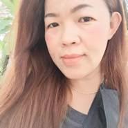 userlk14093's profile photo
