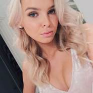 klarahellvetj's profile photo