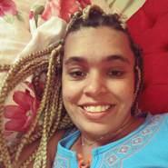 leticias857128's profile photo